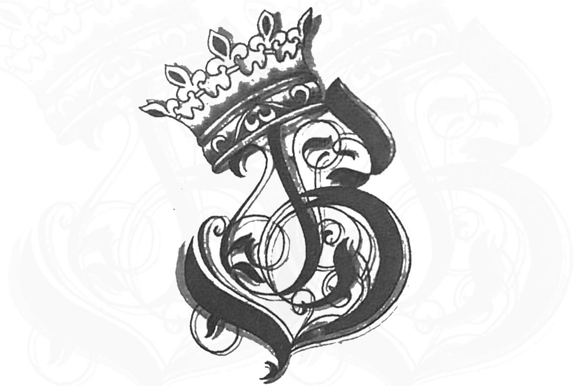 Anello tatuaggio - Maddalena Germano 3